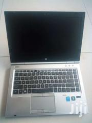 Core I5 HP Edition 500GB, 4GB Ram 750k | Laptops & Computers for sale in Central Region, Kampala