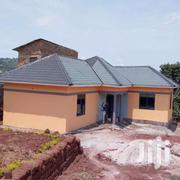 For Sale House In Nansana 3 Bedrooms, 2bathrooms On 100*70ft  At 55m | Houses & Apartments For Sale for sale in Central Region, Wakiso