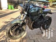 Super Four Custom Cafe Racer | Motorcycles & Scooters for sale in Central Region, Kampala
