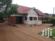 3 Bed Roomed House On Sale In Mukono- Seeta  At 190m | Houses & Apartments For Sale for sale in Central Region, Mukono
