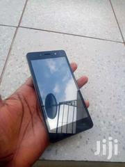Tecno WX3P | Mobile Phones for sale in Central Region, Kampala