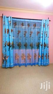 Home Joy Interiors | Home Accessories for sale in Central Region, Kampala