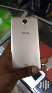 Tecno L9 Plus 2gb Ram 16gb, Fingerprint | Mobile Phones for sale in Western Region, Kisoro