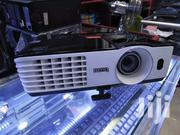 Benq TH681 DLP Projector | Laptops & Computers for sale in Central Region, Kampala