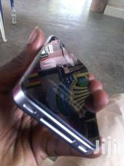 iPhone 4s | Mobile Phones for sale in Central Region, Kampala