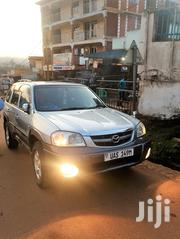 Transport Services   Chauffeur & Airport transfer Services for sale in Central Region, Kampala