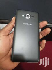 Galaxy Grand Prime Plus   Mobile Phones for sale in Central Region, Kampala