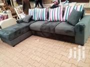 Army Sofa | Furniture for sale in Central Region, Kampala