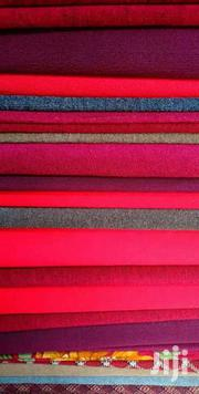 Don Carpets | Home Accessories for sale in Central Region, Kampala
