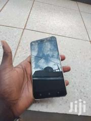 Tecno Spark K7 | Mobile Phones for sale in Central Region, Kampala