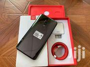 One Plus 6 ,128gb | Mobile Phones for sale in Central Region, Kampala
