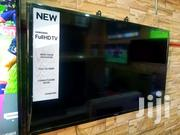 42inches Samsung Flat Screen TV New | TV & DVD Equipment for sale in Central Region, Kampala