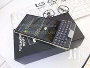 Blackberry Key 2 Limited Edition Brand New | Mobile Phones for sale in Central Region, Kampala