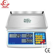 We Sale Counter Scales Digtal Counters And Spring Balances | Manufacturing Services for sale in Central Region, Kampala