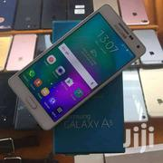Winning Samsung Galaxy A5 2016 Easiest Smartphone | Clothing Accessories for sale in Central Region, Kampala