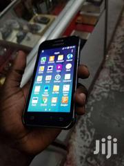 Samsung Galaxy Ace | Mobile Phones for sale in Central Region, Kampala