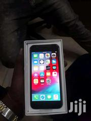 iPhone 6(64gb) | Mobile Phones for sale in Central Region, Kampala