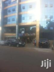 Agent For Shops/Offices For Rent Around Kampala Town | Commercial Property For Sale for sale in Central Region, Kampala