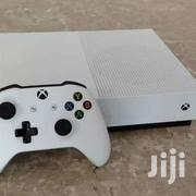 XBOXONE  WITH FIFA19~REFURBISHED | Video Game Consoles for sale in Central Region, Kampala