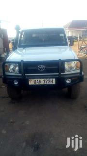Land Cruiser | Cars for sale in Central Region, Kampala