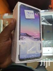 Brand New Samsung M20 64gb | Mobile Phones for sale in Central Region, Kampala