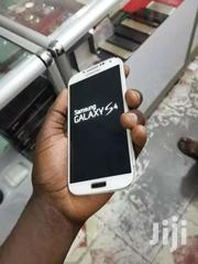 Samsung Galaxy S4 | Mobile Phones for sale in Central Region, Kampala