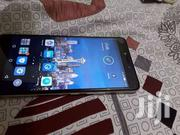 Implicit Tecno Spark Plus K9 Listed Phone | Mobile Phones for sale in Central Region, Kampala
