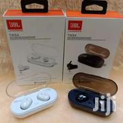 JBL TWS - 4 Herman Wireless Headsets | Clothing Accessories for sale in Central Region, Kampala