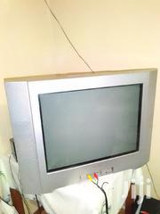 Sony Television | TV & DVD Equipment for sale in Central Region, Kampala