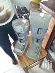 Open Air Cast Boots For Sale ;Made In Mexico;They Are Of Good Quality | Makeup for sale in Central Region, Kampala