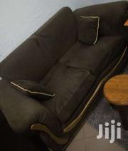 Cozy Sofa Sets | Furniture for sale in Central Region, Kampala