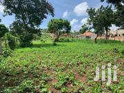 Half An Acre Of Land In Lubowa With Land Tittle | Land & Plots For Sale for sale in Central Region, Kampala