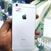 iPhone6 Plus 64GB | Mobile Phones for sale in Central Region, Kampala
