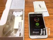 New Samsung Note 2 | Mobile Phones for sale in Central Region, Kampala