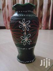 Love Flowers? Here's A Beautiful Vase! | Arts & Crafts for sale in Central Region, Kampala