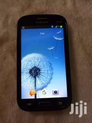 Samsung Galaxy Grand Duos On Sale   Mobile Phones for sale in Central Region, Kampala