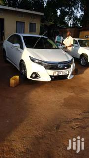Toyota Sai | Cars for sale in Central Region, Kampala