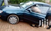 Kibina In Agood Condition | Cars for sale in Central Region, Kampala