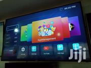 Brand New STAR -X 65INCHES SMART 4K ANDROID | TV & DVD Equipment for sale in Central Region, Kampala