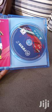 FIFA 19 Used CD | Video Games for sale in Central Region, Kampala