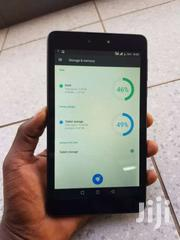 Tecno DROIPAD 7D PRO | Tablets for sale in Central Region, Kampala