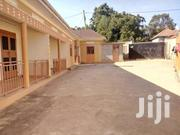 Inclusive Self Contained Houses For Rent At A Price Of 350,000/= | Houses & Apartments For Rent for sale in Central Region, Mukono