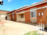 Good 2bedrooms for Rent in Mbuya | Houses & Apartments For Rent for sale in Central Region, Kampala