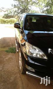 Leather Seats , Car Bluetooth ,AC,DVD ,USB Player | Cars for sale in Central Region, Kampala