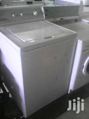 Commercial Washers (SPEED QUEEN) | Home Appliances for sale in Central Region, Kampala