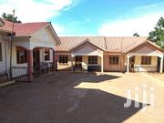 2 Bedrooms Houses For Rent In Bweyogerere At 300k   Houses & Apartments For Rent for sale in Central Region, Kampala