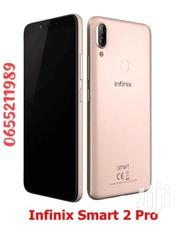 Revoluntionery Infinix Smart 2 Sturdy Phone | Mobile Phones for sale in Central Region, Kampala