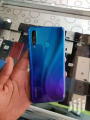 Uk Used Huawei P30 Lite 128 GB | Mobile Phones for sale in Central Region, Kampala