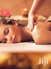 Full Body Massage For Only Lady's | Makeup for sale in Central Region, Kampala