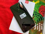 One Plus 6 256gb | Mobile Phones for sale in Central Region, Kampala